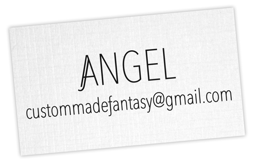 AngelCard-WEB